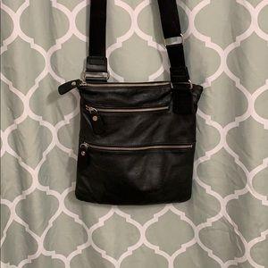 Handbags - Cross body bag